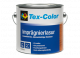 Impagnierlasur TC6303 Tex Color - 750 ml - лазурен лак