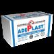 ADEPLAST топлоизолация, EPS 80+ - 10 cm