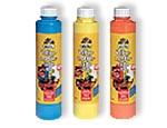 Dufa D230 - оцветител за бои и мазилки