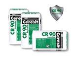 Ceresit CR90