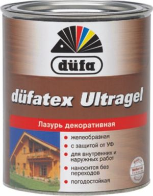 Dufatex Ultragel