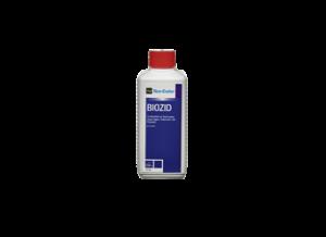 Tex Color BiozidTC 8102- добавка против плесени и гъбички