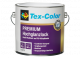 Tex-Color PREMIUM Hochglanzlack - PU-alkyd